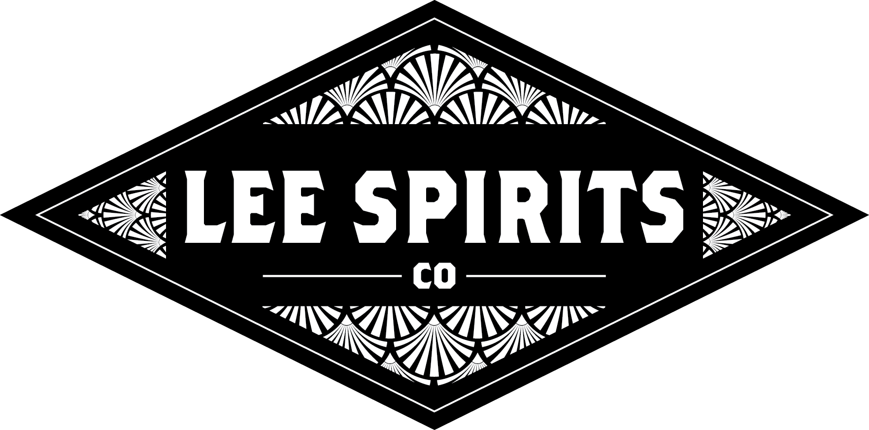 News - Lee Spirits Company